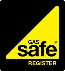 gas safe eco dragon